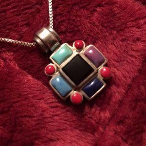 Jewelry - Southwest Multiple Stone